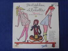 Weltmusik Vinyl-Schallplatten mit LP (12 Inch) - 1970-79 - Subgenre