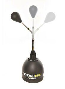 Boxingbar Viper Reflex Bag