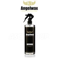 Angel Wax Revenge (Bug & Insect) 500ml