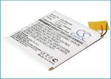 BATTERIA UK PER APPLE IPOD NANO 3RD 4GB IPOD NANO 3RD 8GB 616-0311 616-0337 3.7 V