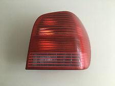 VW Polo 6N2 Rückleuchte Rücklicht Heckleuchte Schlusslicht Rück Licht 6N0945096H