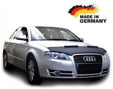 Protector de Capo para Audi A4 B7 Car Bra máscara Capot Capucha TUNING Nuevo