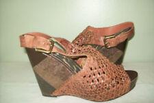 afe0c4c583ccde Sam Edelman Women s Wedge Sandals and Flip Flops