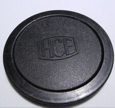 HCE 72mm Lens Front Cap slip on type plastic Worldwide