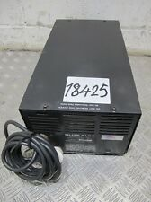 OLEC Olite AL24 Netzteil Power Supply für Infrarot UV Lamp Lampe Lamphead #18425