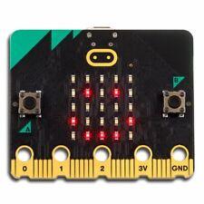BBC Micro Bit V2