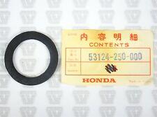 91255-969-005 NOS Honda Dust Seal 1984 ATC200 TRX200 W7353