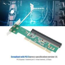 PXE8112 PCI Express 1.0 Wifi Adapter Desktop Wireless 2.5Gbps 32Bit Adapter Card