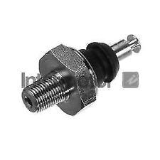 Intermotor 50800 Oil Pressure Switch