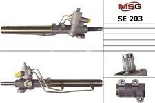 Power Steering Rack MSG Seat Ibiza 1993-2001