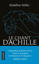 Le Chant d'Achille — Madeline Miller Pocket