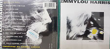 Wrecking ball - Emmylou Harris CD