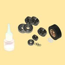 Für Revox A77 A-77  A 77 Service Kit 45 Tonband Tape Recorder