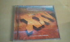 CD--MIKE OLDFIELD--THE ESSENTIAL---ALBUM