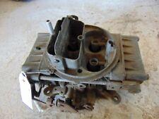 1957 Ford Thunderbird Holley List 1273 Carburetor EC2-V