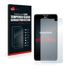 TEMPERED GLASS SCREEN PROTECTOR for Acer Liquid Z520