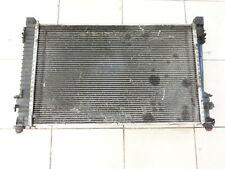 radiatore acqua Radiatore per Mercedes W203 C200 04-07 2035000603