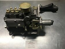 Porsche MFI injection pump 0408126010 fully rebuild and calibrated