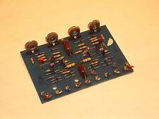Marantz 250 Amplifier Original  Board