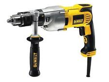 DEWALT Industrial Corded Power Drills
