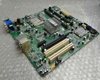 Original Genuine Dell G45M03 0P301D P301D Vostro Socket 775 Motherboard E93839