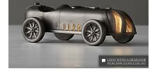 Restoration Hardware Baby Child Vintage Vehicle Speedster Night Light Free Ship