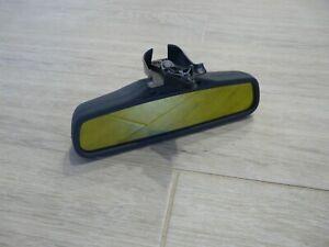 VOLVO S60 S80 V70 XC70 XC90 INTERIOR REAR VIEW MIRROR 8637346