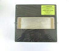 Xyron 850 AT205-50 Adhesive Application Refill Cartridge 8.5