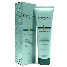 KERASTASE Resistance Ciment Thermique 150ml  Leave-In