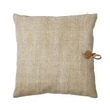 kissen im skandinavischen stil g nstig kaufen ebay. Black Bedroom Furniture Sets. Home Design Ideas