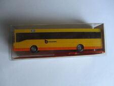 Auto-& Verkehrsmodelle mit Bus-Fahrzeugtyp aus Kunststoff für Mercedes