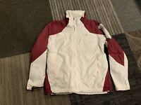 Nike ACG Womens Medium Shell Outer Layer 3 Jacket Ski Snow