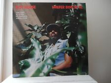 WALTER BISHOP JR. - HOT HOUSE - MUSE RECORDS-MR 5183 - NEW - MINT