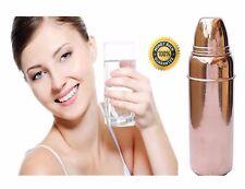 Indian Copper Jug 800 ML Ayurveda Water Storage Health Bottle Pitcher Benefit
