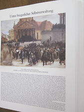 Berlin Archiv 6 Bürgerlich 4079 Aufbahrung der Märzgefallenen Adolph Menzel