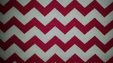 Brand New Flannelette Baby Bassinet/Cradle Sheet Set