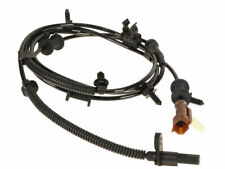 For 2011-2016 Ford F350 Super Duty ABS Speed Sensor Motorcraft 83295FW