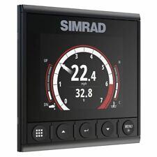 Simrad IS42 Smart Instrument Digital Display 000-13285-001