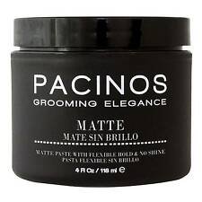 Pacinos Hair Pomade 118 Ml. - Aus SELLER 2