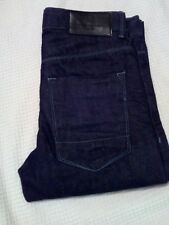 girls tom tailor jeans style tom size w 26 l 30 new
