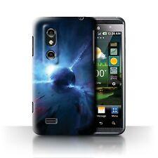 Chris Cold Case for LG Optimus 3D P920/Galactic World/Pulsar/Neutron Star