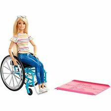 Barbie Mattel Barbie