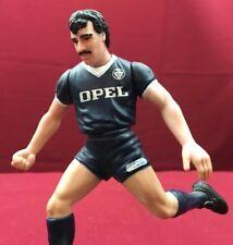 Opel Allofs #11  1989 Tonka Sportstars Football Soccer Figure