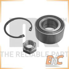 FRONT WHEEL BEARING KIT PEUGEOT CITROEN NK OEM 95654076 759911 HEAVY DUTY