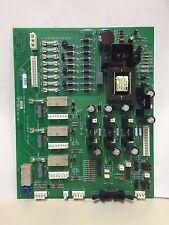MGE Comet UPS Power Supply Board 72-164006-01