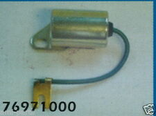 HONDA CB 750 Four K0-K7 - Kondensator - 76971000