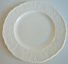 Lenox Washington Wakefield Bread and Butter Plate