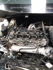 KIA VENGA RIO CEED HYUNDAI I30 ENGINE 1.4 CRDI D4FC (09-14)