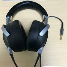 Sony MDR-Z7 High-Resolution Stereo Headphones Hi Res Over ear