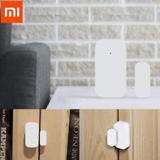Xiaomi Aqara ZigBee Wireless Window Door Sensor Home Security APP Control